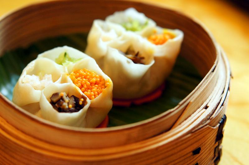Review: Spring Ju Chun Yuan – Dim Sum Buffet