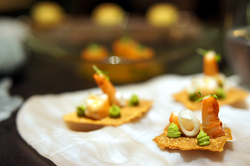 Index of wp content uploads 2014 07 for Amuse bouche cuisine