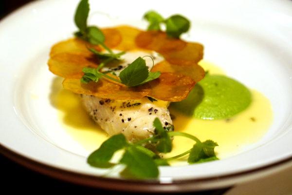 UsQuBa Scottish Restaurant & Bar at One Fullerton - UsQuBa Fish & Chips 2