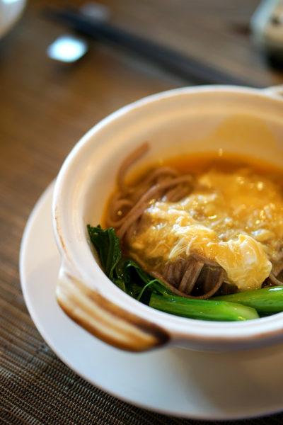 hairy-crabs-2016-at-szechuan-court-fairmont-singapore-handmade-ramen-hairy-crab-roe-golden-pumpkin-soup