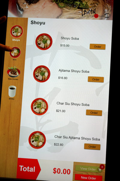 japanese-michelin-starred-ramen-eatery-in-singapore-ordering