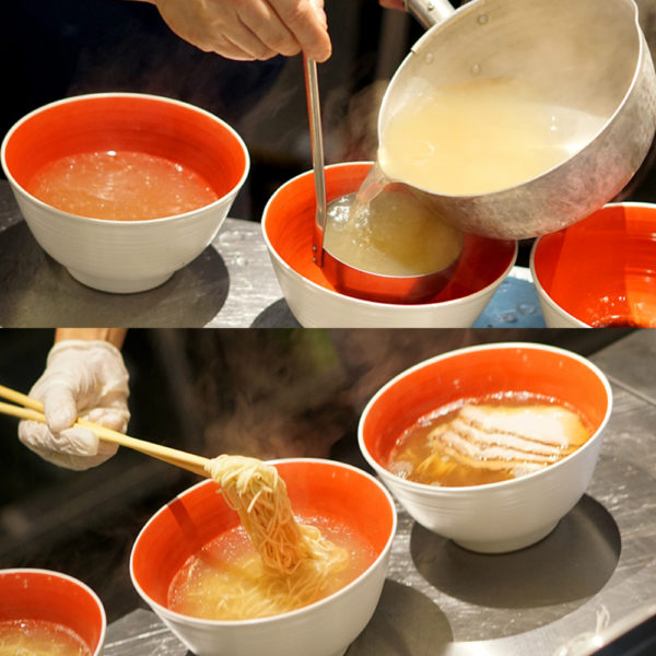 japanese-michelin-starred-ramen-eatery-in-singapore-ramen-action